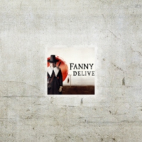 Logo du podcast Nawiedzony Podcast #328 Fanny Lye wybawiona (2019)