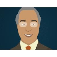 Logo of the podcast Comissão política #77: Costa pisca o olho à esquerda e à direita