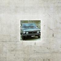Logo du podcast 42 - El automóvil en Argentina