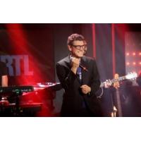 """Logo of the podcast Marc Lavoine en concert dans """"Le Grand Studio RTL"""""""