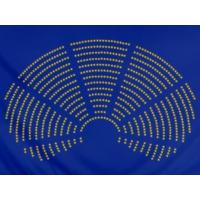 Logo of the podcast Comissão Política extra: o centrão já não manda na Europa
