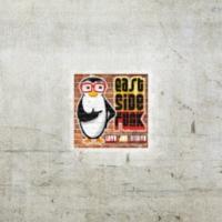 Logo du podcast Podcast 692 del programa Confusión en Radio Esperantia