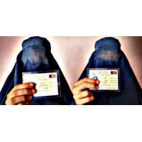 Logo du podcast Afghanistan: Des législatives mises aux enchères