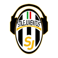 Logo of the podcast Rubrica di approfondimento sulla Juventus a cura di Nicola De Bonis.Ospiti: Niccolò Ceccarini, …