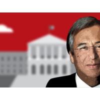 Logo du podcast Comissão Política #96: Costa será o Guterres de 2019?