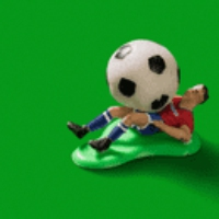 Logo du podcast How Not To Win The World Cup
