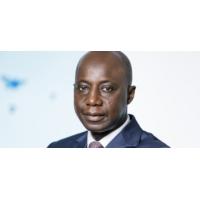 Logo du podcast Quel développement du secteur automobile industriel en Afrique ?