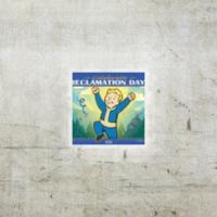Logo du podcast Odcinek 124 - Fallout 76