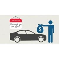 Logo du podcast Posséder une voiture coûte de plus en plus cher