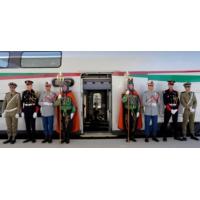 Logo du podcast Les promesses du TGV marocain