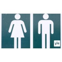 Logo du podcast Liikalihavuus, uudet hoidot ja koronan vaikutus