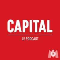 Logo du podcast 5. Tri des déchets, le grand gâchis ?