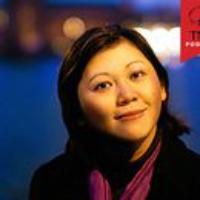 Logo du podcast Yiyun Li Reads Patricia Highsmith