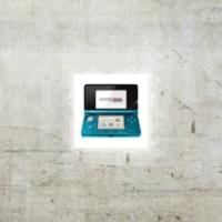 Logo of the podcast [CL] 14x06 - Especial Legado: Nintendo 3DS