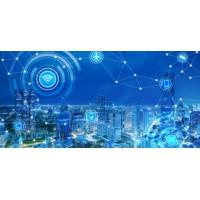 Logo du podcast Smart cities et futur de la voiture en Afrique
