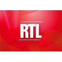 Logo of the podcast Mondiaux de judo : sur RTL, Teddy Riner laisse planer le doute sur sa participation