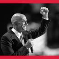 Logo of the podcast Trump Inauguration Chief Tom Barrack's 'Rules for Success'