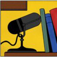 Logo of the podcast Fiction Podcast Bonus: David Sedaris Reads Miranda July