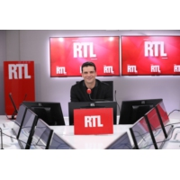 Logo of the podcast RTL En direct de l'Equipe du 07 avril 2019