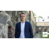 Logo du podcast Maailmanpolitiikan näkymättömät sankarit - Mikko Puustinen