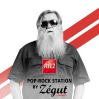 Logo du podcast Portishead, Bob Mould, Queen dans RTL2 Pop Rock Station (13/12/20)