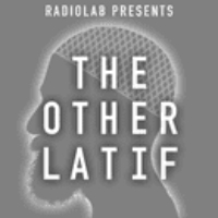 Logo du podcast The Other Latif: Episode 6
