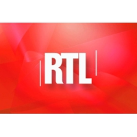 Logo of the podcast Le choix du Grand Soir