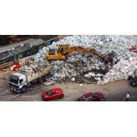 Logo of the podcast Liban: Deux ans après la crise des ordures