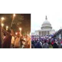 Logo du podcast Democracy Now! 2021-01-15 Friday