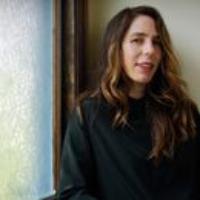 Logo du podcast Rachel Kushner Reads Thom Jones