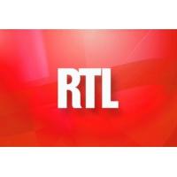 """Logo of the podcast """"La réforme des retraites est la plus ambitieuse du quinquennat"""""""