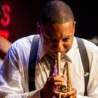 Logo du podcast Wynton Marsalis on Arts in the After-Times (Future NYC)