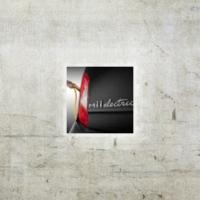 Logo of the podcast #MEC30 — Híbridos, enchufables y eléctricos. Repaso al mercado