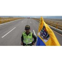 Logo du podcast Qu'est-ce qui ne va pas au Venezuela ?