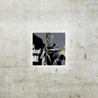 Logo du podcast Nawiedzony Podcast #239 Wydział 7 – Operacja Totenkopf/Larinae