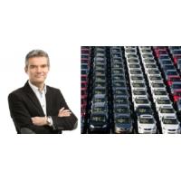 Logo du podcast Automobile, un marché fracturé