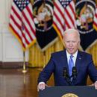 Logo du podcast Biden Outlines Agenda To Boost the Middle Class 2021-09-17