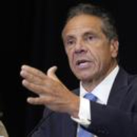 Logo du podcast What the Cuomo Sexual Harassment Report Means for Democrats Nationwide 2021-08-06
