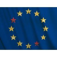 Logo of the podcast Comissão Política #120: O princípio de todas as incertezas. Na Europa, mas cá também