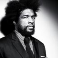 Logo of the podcast Questlove Can't Take a Compliment, Revisited