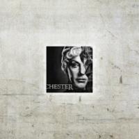 Logo du podcast Nawiedzony Podcast #243 Winchester. Dom duchów (2018)