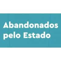 Logo of the podcast Abandonados pelo Estado