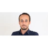 Logo du podcast Les architectes du Maroc décrètent l'urgence climatique !