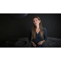 Logo du podcast Civilization on the Moon -- and what it means for life on Earth | Jessy Kate Schingler