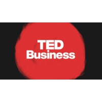 Logo of the podcast Should we cry at work? | TED Business