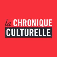 Logo of the podcast Festival Rock N' Roll Train – Chronique Culturelle #206