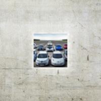 Logo of the podcast 35 -- Masterclass de coches eléctricos con Lars de Tesla para todos