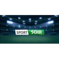 Logo du podcast Sport Soir