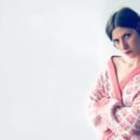 Logo du podcast Aldous Harding: Delicate, Gothic Folk (From the Archives)