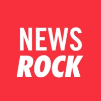 Logo of the podcast Sum 41 et David Roback – Les Infos du Rock #425